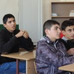 12-year education to become compulsory in Armenia