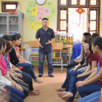 WB:Vietnamese schools achieve significant educational progress