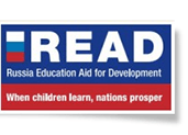 Russia Education Aid for Development (READ Program)