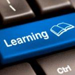 CICED's online learning platform