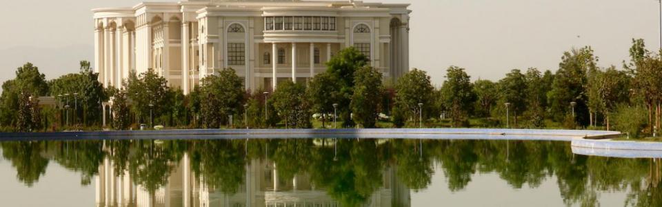 Dushanbe_Palace_4_0