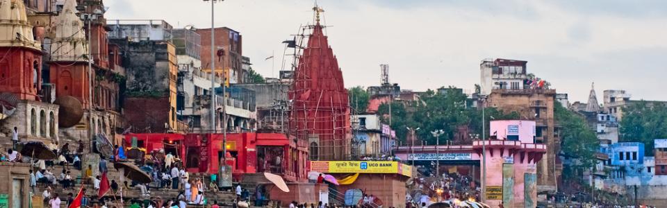 India-Shutterstock.com_