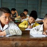 Finalized National Assessment report for teachers