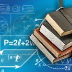 Development of methodology of analysis and comparison of Math textbooks used in primary schools in CIS countries