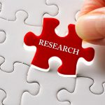 Reviews and Research on Key Assessment Topics