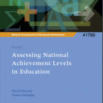 National Assessments of Educational Achievement Series