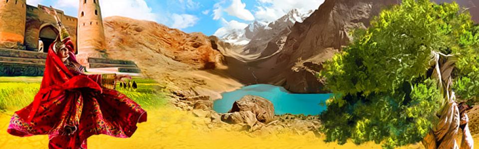 tadjikistan-banner