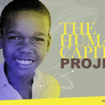 Supporting the development of human capital through student assessment – READ TF