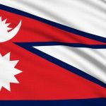 Nepal: project activities and upcoming achievements