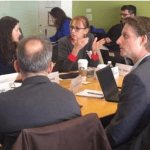 New World Bank platform to help countries strengthen their assessment systems