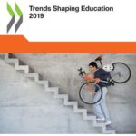Trends Shaping Education 2019