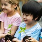UNESCO Forum for Education for Sustainable Development to be held in July 2019 in Vietnam