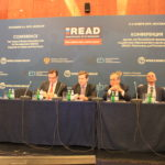 READ program plays crucial role in global effort to eliminate learning poverty