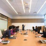 Educational community keeps working beyond the READ Program